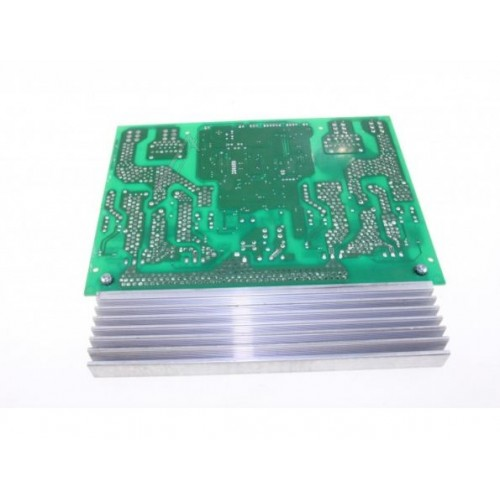 ENDUK_MAINBOARD+COOL_280-STBY