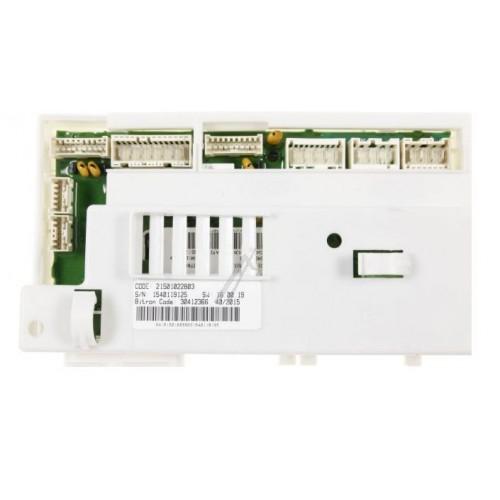 C00286803 MODUL (ELEK.) ARCADIA FULL POTTING