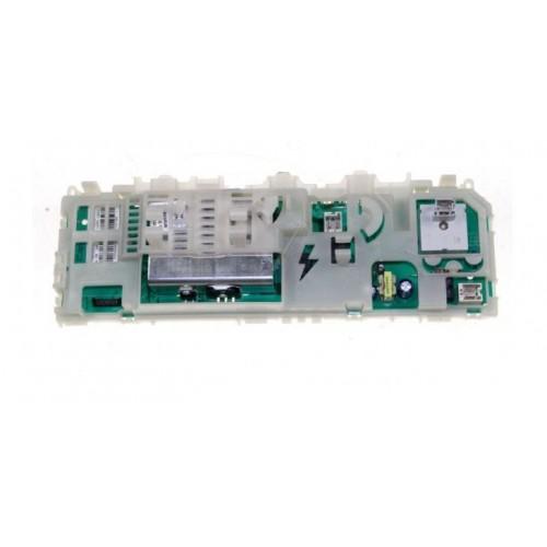 EL.CARD RL/DC-1650C-8F3FFFF07800-TJ-64-S