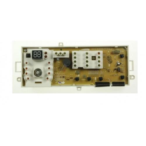 ASSY PCB MAIN;P171,AGCI-10R10NB-00,WF160