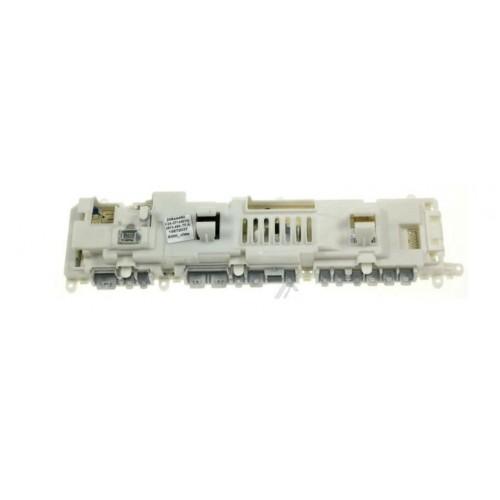 E.CARD F2A-571A6FF02810-48K-A