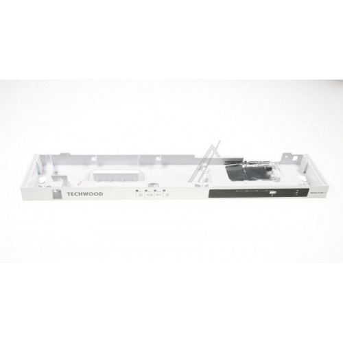CON.PAN.SRGF/TECHWOOD/RD13(GSVI60 D13A