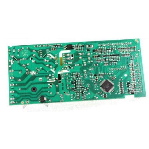 0_KONTROL KART GR U-1 BOS 3