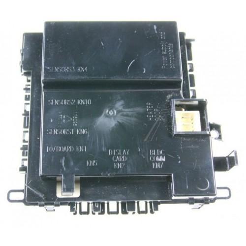 ELECTRONIC CARD C614811_YT