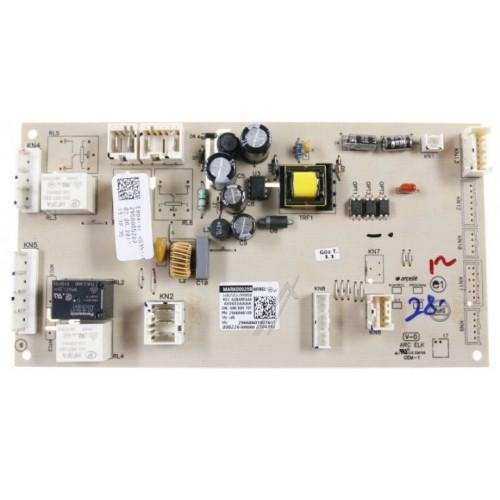 ELECTRONIC PCB ASSY.
