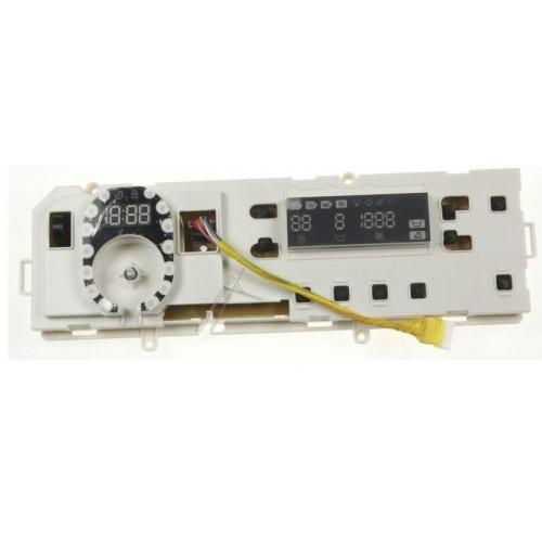 ASSY PCB SUB:GRIFFIN SUB,WF9844GWE/XEG,8