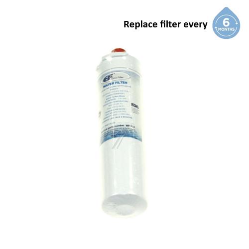 Filter uji per frigorifer BOSCH dhe SIEMENS