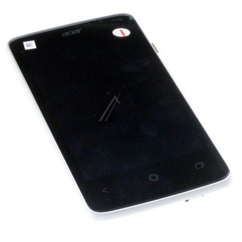 Display Origjinal per Acer Liquid Z4 Z160 / White