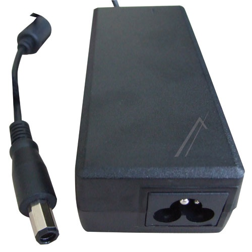 Adapter llaptopi DELL  19,5V-3,34A