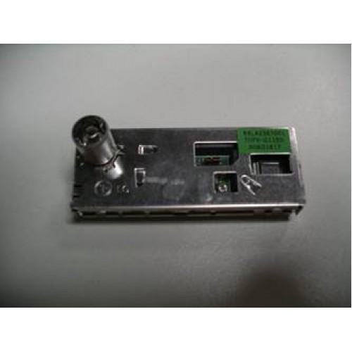 Tuner per Mainbord LG EBL42367001
