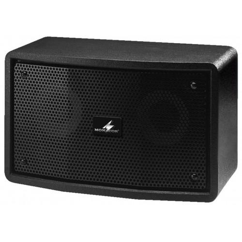 PA speaker system ESP-270P