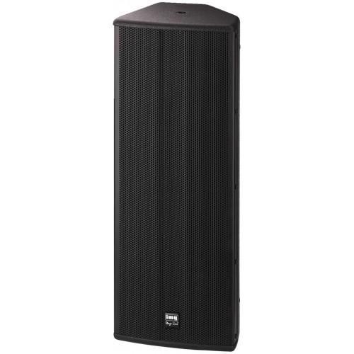 Universal PA speaker systems, 160 W, 8 Ω PAB-306/SW
