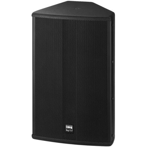 Universal PA speaker systems, 125 W, 8 Ω PAB-308/SW