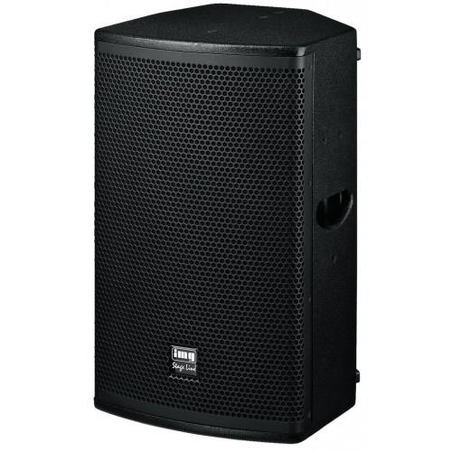 Premium professional PA speaker system, 250 W, 8 Ω MEGA-110MK2