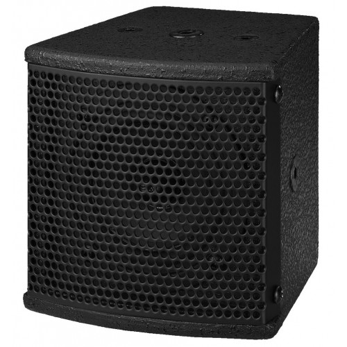 Miniature PA speaker system, 30 W, 8 Ω PAB-303/SW