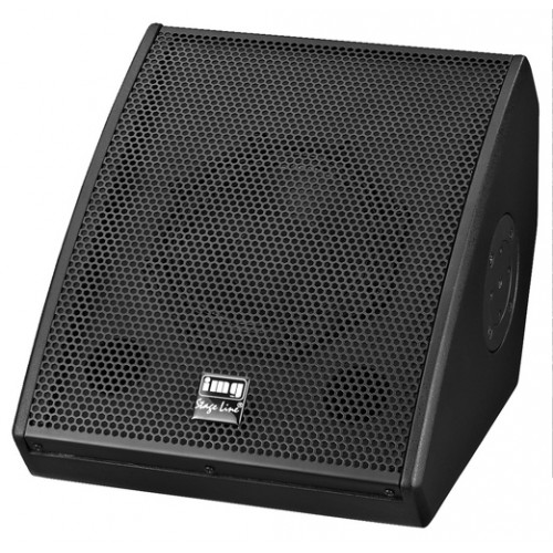 Universal PA speaker system, 150 W, 8 Ω PAB-308M/SW