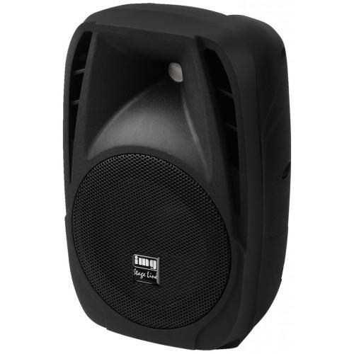 Full range speaker system, 90 W, 8 Ω PAB-8DMP
