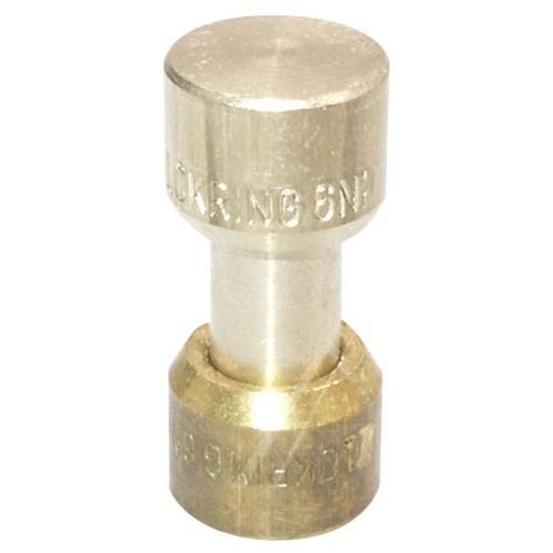 Mbyllese Lokring 6.0mm 6VSMS00