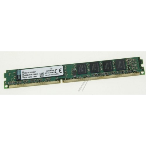RAM KINGSTON 4GB DDR3 PC3-10600 CL9