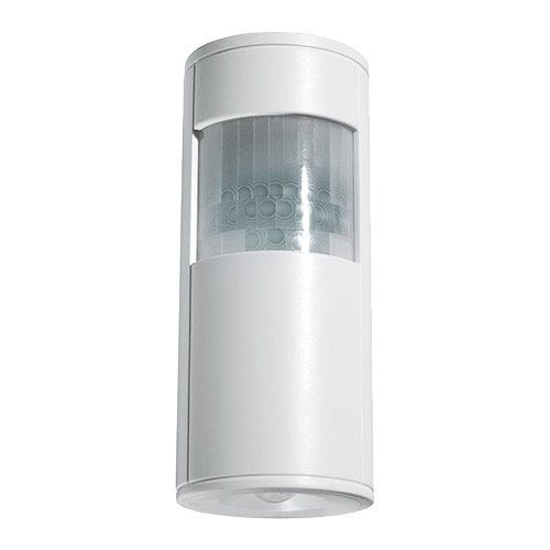 Wireless-Senzor alarmi - HOMEMATIC shtepi intelegjente