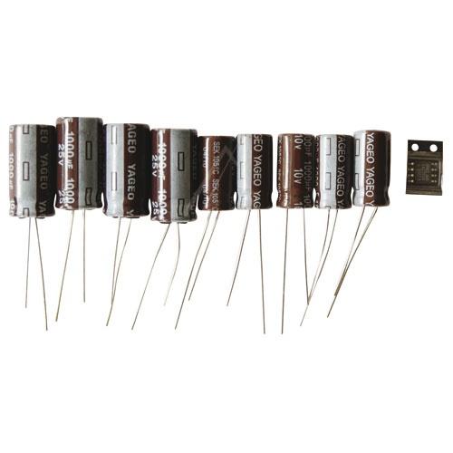KIT119 - Set per riparim Samsung BN44-00150A / BN4400150A