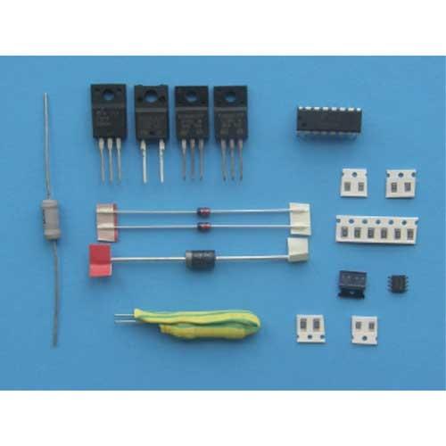 KIT33 - Set per riparim MLT666 Version A dhe B