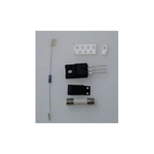 KIT18 - Set per riparim PLCD190P / BUSH LCD37TV006HD
