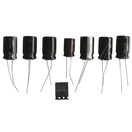 KIT90 - Set per riparim LG EAY32957901