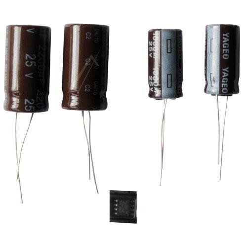 KIT94 - Set per riparim Samsung BN44-00167A / BN41-00813 / BN4400167A / BN4100813