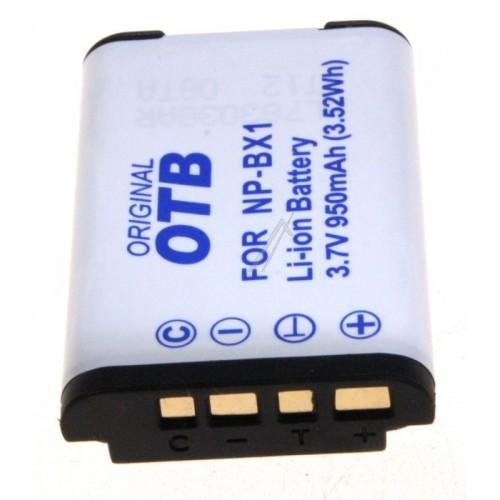 Bateri fotoaparati Sony 3.7V-950mah