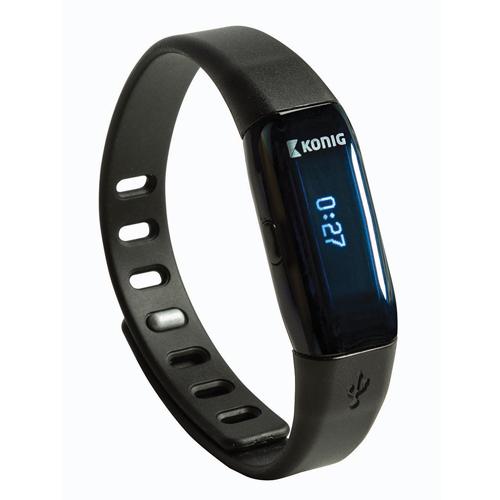 Bluetooth ore aktiviteti