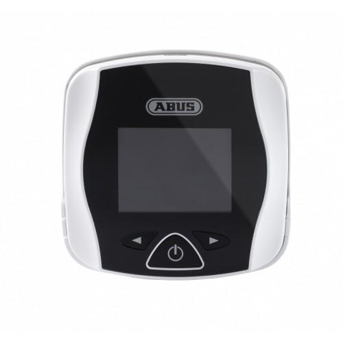 Vezhgues dere ABUS - Sigurimi ne nje shikim