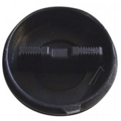 Kapak filter per Samsung lavatrice