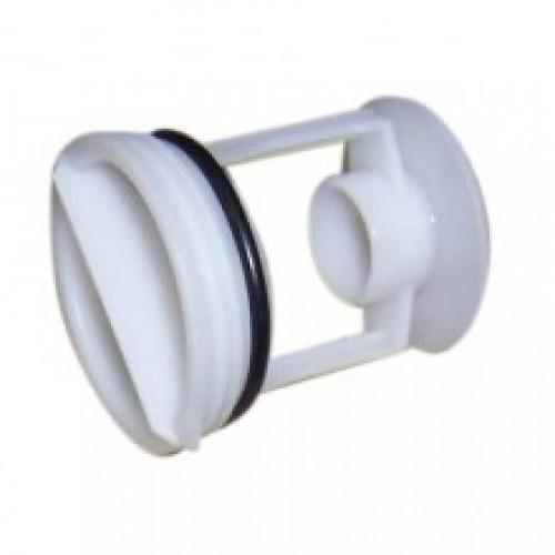 Kapak filteri per lavatrice Beko