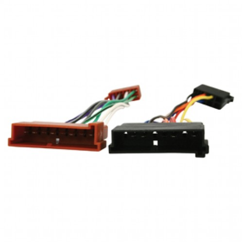 Adapter kabell per auto radio Ford