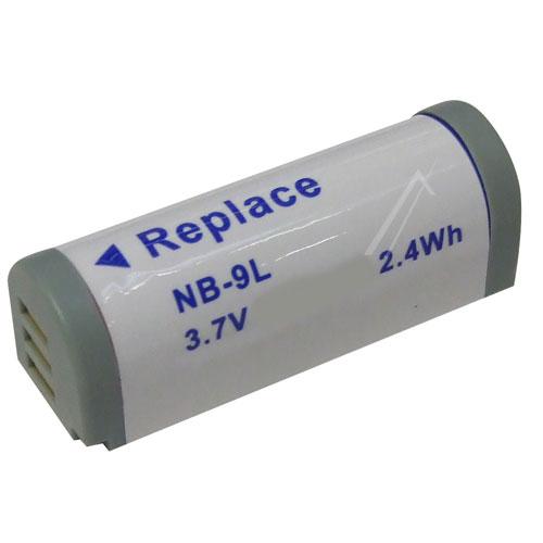 Bateri per kamere Canon NB-9L