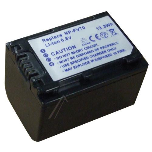 Bateri kamere per Sony NP-FV70