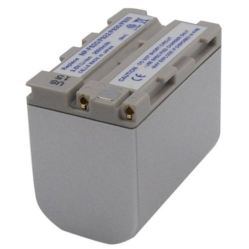 Bateri per fotoaparat SONY 3,6V-3000MAH