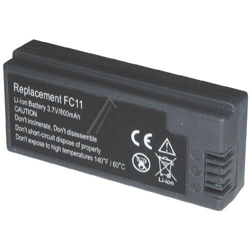 Bateri per fotoaparat SONY 3.7V-800mAh Li-ion