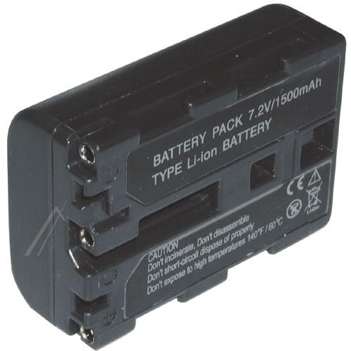 Bateri per kamere Sony Seria DCR-TRV