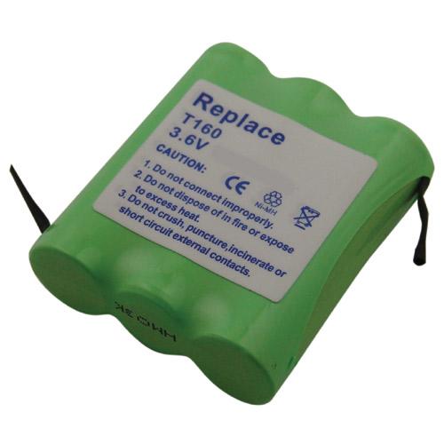 Bateri per telefon PANASONIC 3,6V-1300mAh