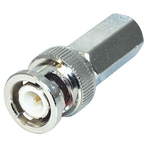 BNC shteker per RG59 6mm