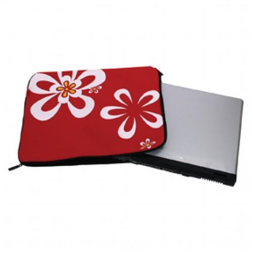 Fotrolle mbrojtese per llaptop - 45 x 32 x 4.5cm