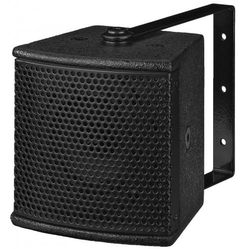 ESP-303/SW Miniature PA speaker system