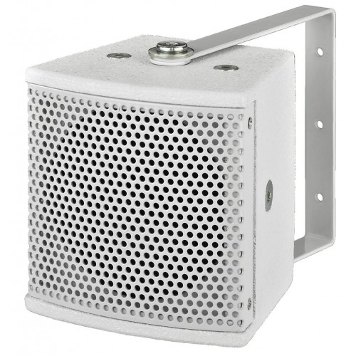 ESP-303/WS Miniature PA speaker system