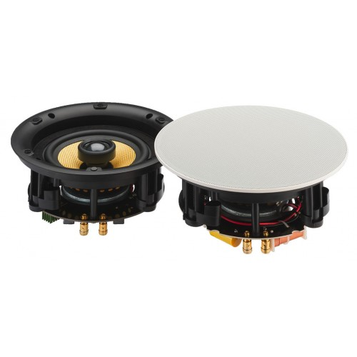 SPE-230BT This high-quality Bluetooth audio system