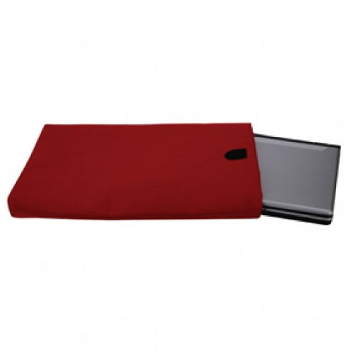 Fotrolle per llaptop - 400 x 330 x 30mm