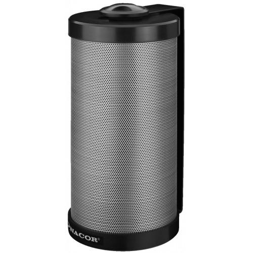 ESP-315/SW 2-way PA wall-mount speaker system