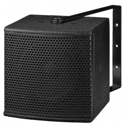 ESP-305/SW Miniature PA speaker system