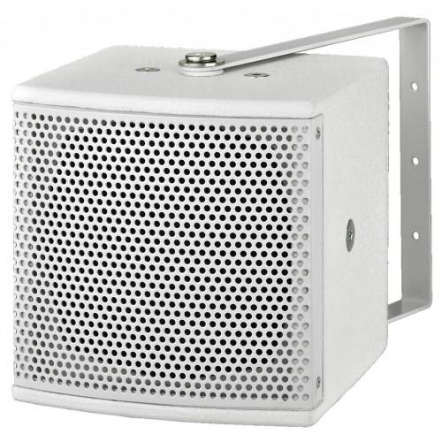 ESP-305/WS Miniature PA speaker system